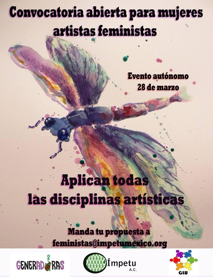 FestivalFeminista1