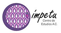 ÍMPETU Centro de Estudios