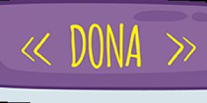 donaa572